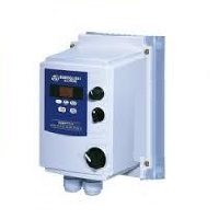 Driefase 400 volt IP65