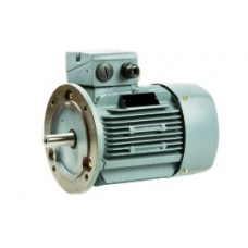 Flensmotor  11 kW - 3000 TPM - B5
