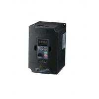 Eenfase 230 volt  IP20