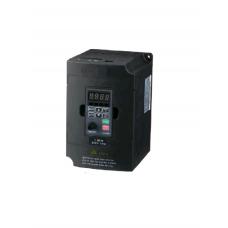Frequentieregelaar ZV330 - 0,4 kW - 230 Volt