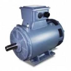 Elektromotor  15 kW - 3000 TPM - B3 - IP23