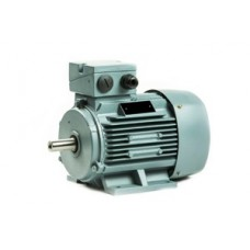 Elektromotor  0,09 kW - 3000 TPM - B3