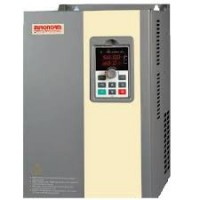 Driefase 400 volt IP20